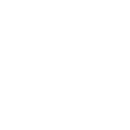 Agile Carpentry